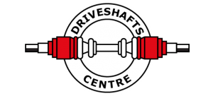 Driveshafts and CV Joint Specialists