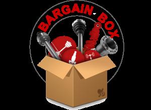 bargain-box-cv-joint-special-deals