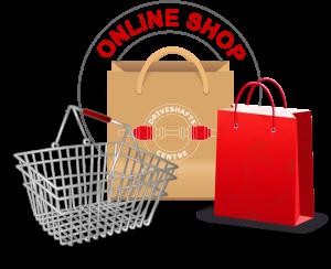 driveshaftscentre-online-store