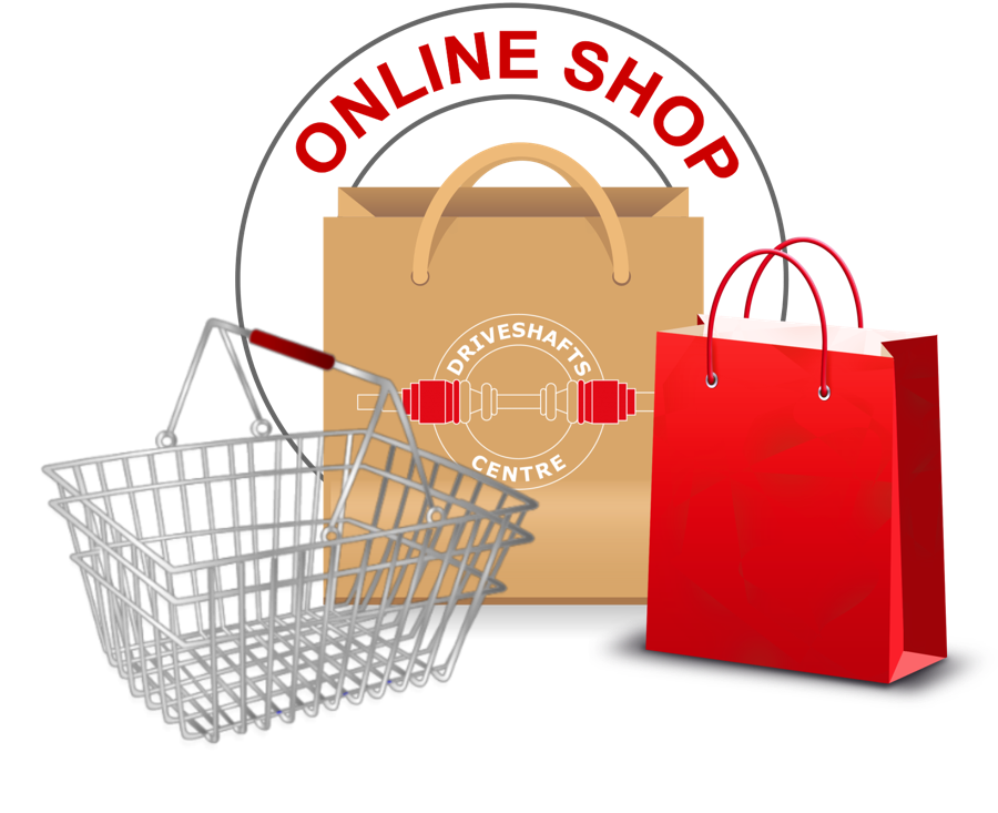 driveshafts-centre-online-store