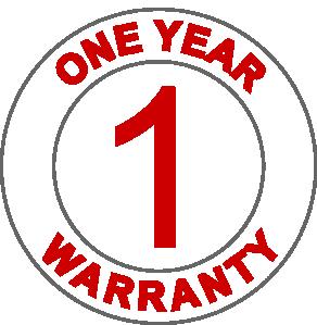 cv-joint-warranty-12-months