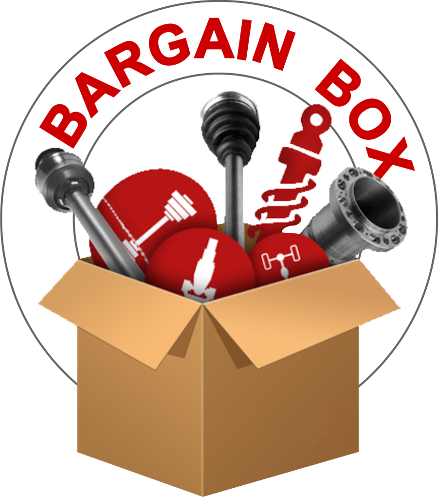 bargain-box-promotions