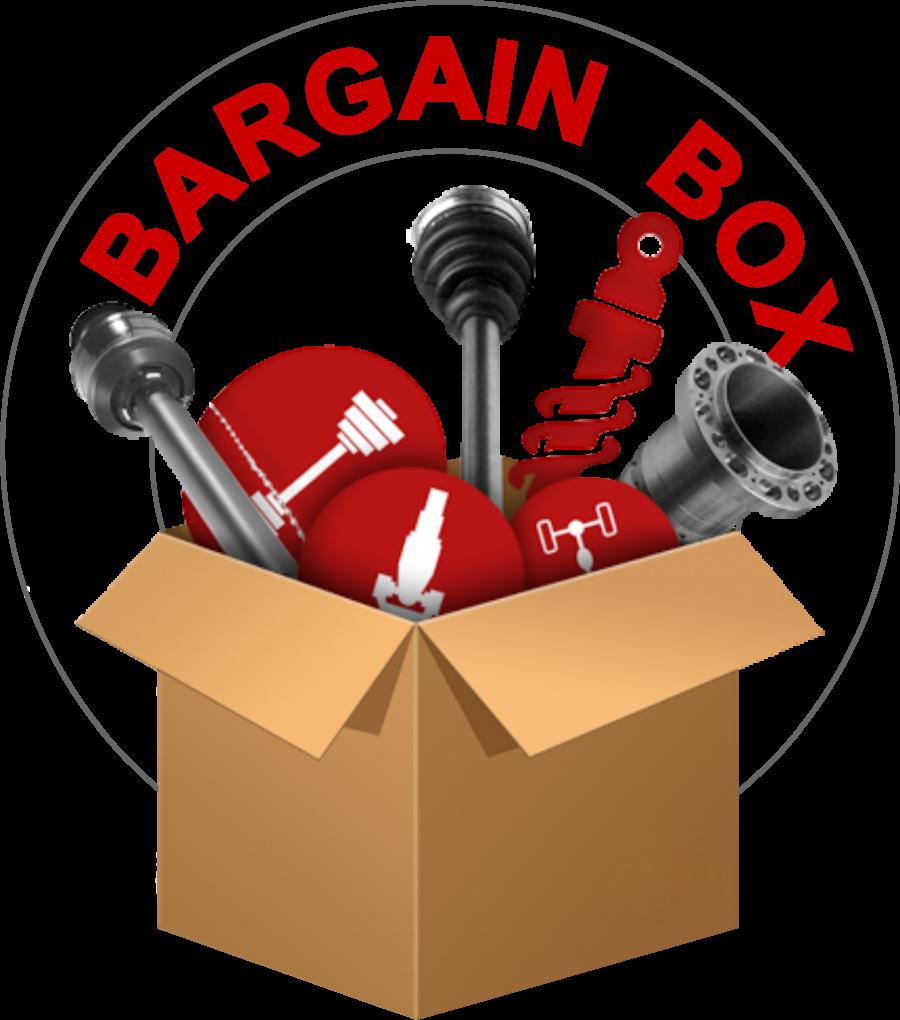 bargain-box-promotions