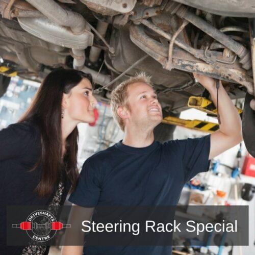 Steering-rack-special-banner