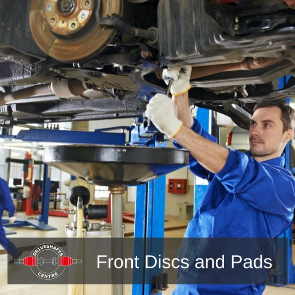 Front-discs-and-pads-banner